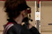 2014-10-10 Rifle Murray State at Nebraska