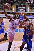 DESCRIZIONE : Biella Lega A 2011-12 Angelico Biella Banco di Sardegna Sassari<br /> GIOCATORE : Aubrey Coleman<br /> SQUADRA : Angelico Biella<br /> EVENTO : Campionato Lega A 2011-2012<br /> GARA : Angelico Biella Banco di Sardegna Sassari<br /> DATA : 03/01/2012<br /> CATEGORIA : Penetrazione Tiro<br /> SPORT : Pallacanestro<br /> AUTORE : Agenzia Ciamillo-Castoria/S.Ceretti<br /> Galleria : Lega Basket A 2011-2012<br /> Fotonotizia : Biella Lega A 2011-12 Angelico Biella Banco di Sardegna Sassari<br /> Predefinita :