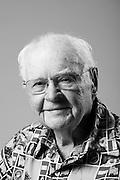 D.G. &quot;Mac&quot; McWilliams<br /> Marine Corps<br /> E-4<br /> H's 5th Reg. 1st Marine Div. <br /> Mar. 1943 - Mar. 1946<br /> WWII (Pacific)<br /> <br /> <br /> Veterans Portrait Project<br /> San Antonio, TX