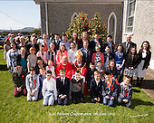 Horeswood Confirmation 2015