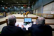 Ringmeesters<br /> The Dutch Masters - Indoor Brabant 2019<br /> © DigiShots