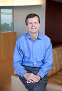 Martin Roberts, RPX general counsel..photo by Jason Doiy.9-20-2012.058-2012...