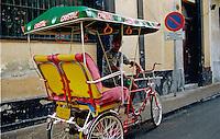 Cuba. Havana.