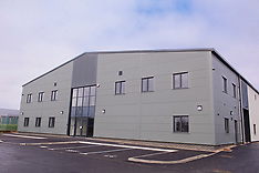 200122 - Belvin Construction | Wolds Manufacturing Services