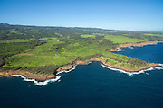 North Kohala, Big Island of Hawaii