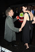 10.FEBRUARY.2011. LONDON<br /> <br /> DEXTER FLETCHER ARRIVING AT THE 31ST LONDON FILM CRITICS CIRCLE AWARDS HELD AT THE BFI SOUTHBANK, LONDON<br /> <br /> BYLINE: EDBIMAGEARCHIVE.COM<br /> <br /> *THIS IMAGE IS STRICTLY FOR UK NEWSPAPERS AND MAGAZINES ONLY*<br /> *FOR WORLD WIDE SALES AND WEB USE PLEASE CONTACT EDBIMAGEARCHIVE - 0208 954 5968*