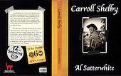 Carroll Shelby