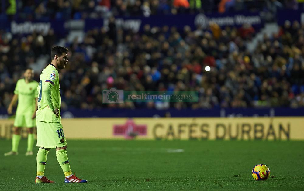 صور مباراة : ليفانتي - برشلونة 0-5 ( 16-12-2018 )  20181216-zaa-n230-583
