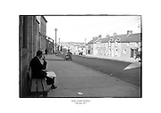 Gorey, County Wexford.<br />