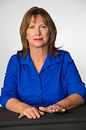 Gayle D'Haeseleer