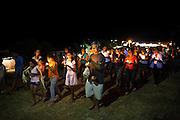 Comunidade Várzea Queimada, Município de Jaicós, Estado do Piauí. Fevereiro, 2012..Fotos: Tatiana Cardeal