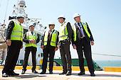 ASCO MSB Opening Darwin 19 August 2014