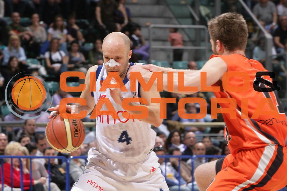 DESCRIZIONE : Bologna Lega A Dilettanti 2009-10 Fortitudo Bologna Pentagruppo Ozzano<br /> GIOCATORE : alejandro muro<br /> SQUADRA : Fortitudo Bologna<br /> EVENTO : Campionato Serie A Dilettanti 2009-2010 <br /> GARA : Fortitudo Bologna Pentagruppo Ozzano<br /> DATA : 09/05/2010 <br /> CATEGORIA : Penetrazione<br /> SPORT : Pallacanestro <br /> AUTORE : Agenzia Ciamillo-Castoria/D.Vigni<br /> Galleria : Lega Nazionale Pallacanestro 2009-2010 <br /> Fotonotizia : Bologna Lega A Dilettanti 2009-2010 Fortitudo Bologna Pentagruppo Ozzano<br /> Predefinita :
