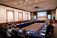 US Chamber Iraq Meeting