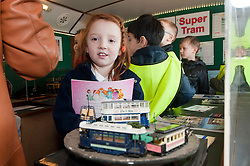 World Book Day Parkgate Shopping Rotherham..http://www.pauldaviddrabble.co.uk..1 March 2012 -  Image © Paul David Drabble