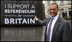 NOV 06 2013 Adam Afriye: Referendum for Britain