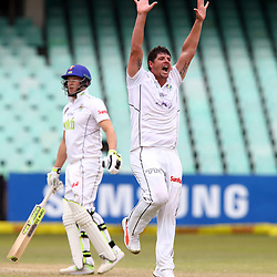 30,09,2017  DAY 3 Sunfoil Series Hollywoodbets Dolphins and VKB Knights