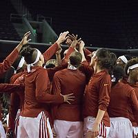 USC Women's Basketball v Hawaii | Rachel Bennett