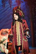 Peter Pan at Wyvern Theatre Swindon