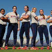 FAU Softball 2010
