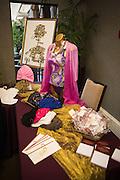 Good Samaritan Hospital host its Breast Cancer Symposium at Toll House Hotel in Los Gatos, California, on October 20, 2016. (Scott MacDonald for Stan Olszewski/SOSKIphoto)
