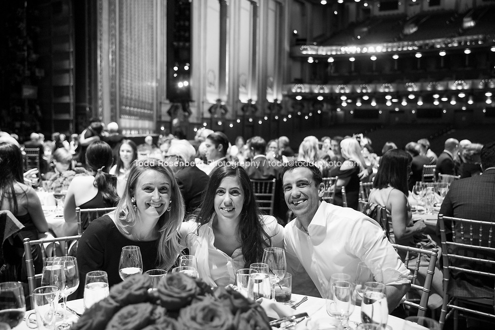 6/10/17 7:02:44 PM <br /> <br /> Young Presidents' Organization event at Lyric Opera House Chicago<br /> <br /> <br /> <br /> &copy; Todd Rosenberg Photography 2017