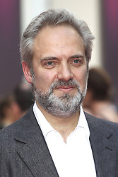 59905858  <br /> Sam Mendes at the Premiere of the Musical Charlie and The Chocolate Factory in Theatre Royal London, United Kingdom, 25 June 2013. Photo by imago / i-Images<br /> UK ONLY
