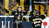 20141201 AIK - Södertälje
