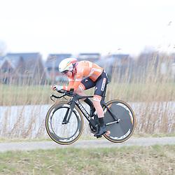 20180404-Heerenveen