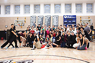 Harvard Team Photos