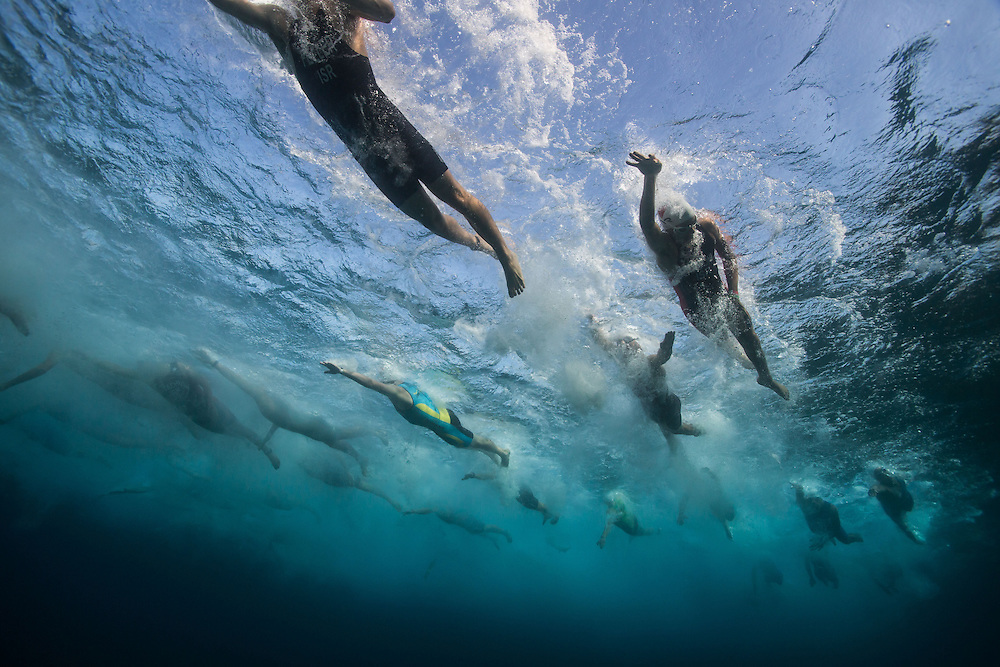 photographer - Gilad Kavalerchik<br /> <br /> The 28th Israeli Triathlon Championships 2014<br /> <br />    www.Giladka.com