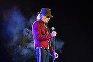2016-06-15 Udo Lindenberg - TUI-Arena Hannover