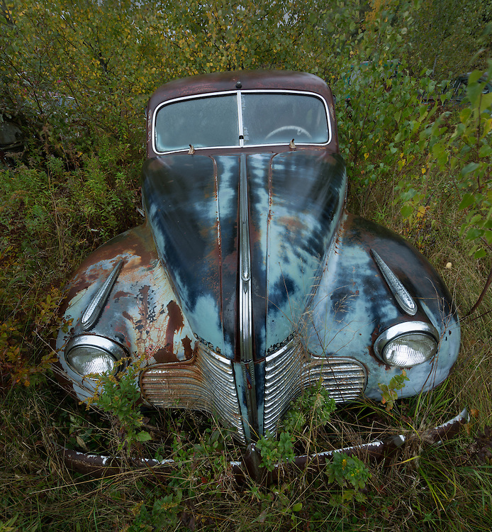 Rustic Auto Body, 85 Conners Road, Peru, NY 12972