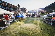 SLCA Fest 2016