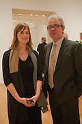 HELEN LITTLE; CHRIS STEPHENS, Picasso and Modern British Art, Tate Gallery. Millbank. 13 February 2012