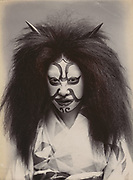 SD-117<br /> <br /> Female kabuki actor<br /> Photo by Mitsumura Toshimo<br /> Late 1890s<br /> <br /> Unusual portrait of female kabuki actor, a role usually reserved for males, taken in the Kansai area of Kobe or Osaka, late 1890s.<br /> <br /> Collodion printing-out-paper print (POP).<br /> <br /> Size: 8 1/2 x 11 5/8 in. (214 x 295 mm).<br /> <br /> <br /> Price ¥80,000 JPY ($800)<br /> <br /> <br /> <br /> <br /> <br /> <br /> <br /> <br /> <br /> <br /> <br /> <br /> <br /> <br /> <br /> <br /> <br /> <br /> <br /> <br /> <br /> <br /> <br /> <br /> <br /> <br /> <br /> <br /> <br /> <br /> <br /> <br /> <br /> <br /> <br /> <br /> <br /> <br /> <br /> <br /> <br /> <br /> <br /> <br /> <br /> <br /> <br /> <br /> <br /> <br /> <br /> <br /> <br /> <br /> <br /> <br /> <br /> <br /> <br /> <br /> <br /> <br /> <br /> <br /> <br /> <br /> <br /> <br /> <br /> <br /> <br /> <br /> <br /> <br /> <br /> <br /> <br /> <br /> <br /> <br /> <br /> .