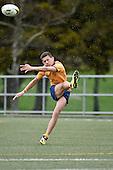 20150901 Hurricanes U15 Rugby Tournament - FDMC v Wairarapa College