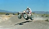 1990 Nevada 500 Quads