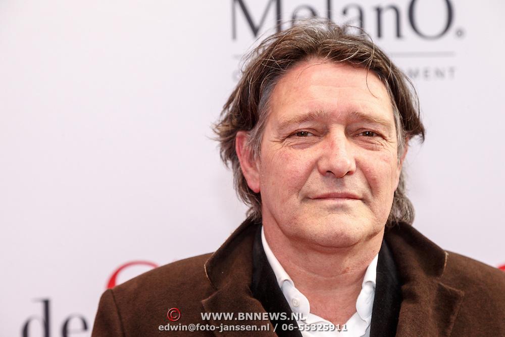 NLD/Amsterdam20150518 - Premiere De Surprise, Pierre Bokma