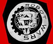 Robot Wars teams and robots