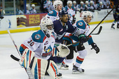 250417 Seattle at Kelowna - Round 3 Game 3