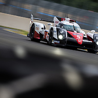 24 Hours of Le mans,Le Mans, France June 15th to 19th 2016