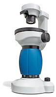 olympus microscope mic-d