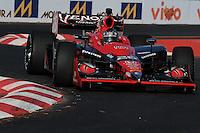 Marco Andretti, Itaipava Sao Paulo Indy 300, Streets of Sao Paulo, Brazil 05/01/2011