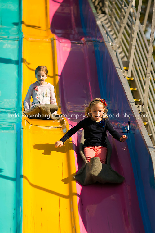 10/10/15 2:12:13 PM -- Chicago, IL, USA<br /> <br /> Lincoln Park Zoo Fall Festival <br /> <br /> . &copy; Todd Rosenberg Photography 2015