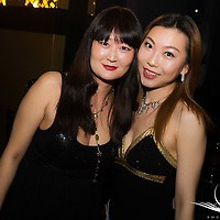 2015_04_04 Ivy Social Club - Saturday