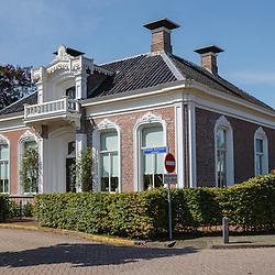 Winsum, Groningen, Netherlands