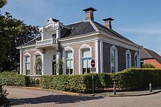 Baflo, Groningen, Netherlands
