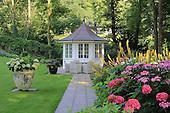 Classic Garden 993