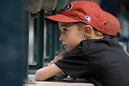 MLB: Milwaukee Brewers v Arizona Diamondbacks//20170609